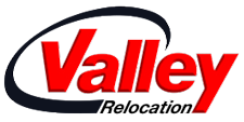 San Francisco Movers Valley Relocation logo