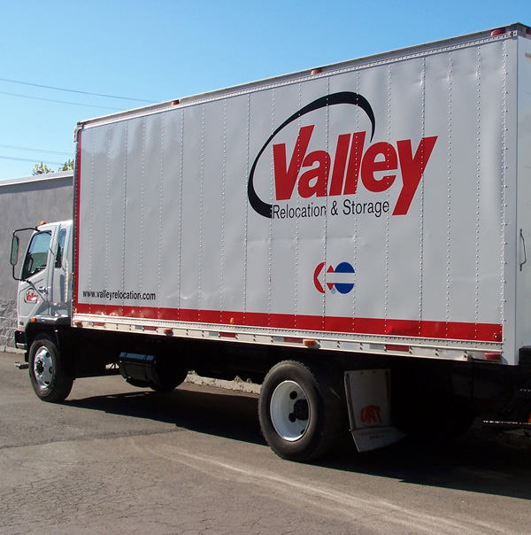 Job or Career as a Driver for Valley Relocation